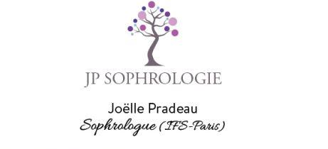 actu_JPSOPHROLOGIE_2020
