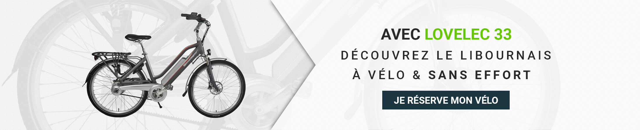actu_location-velo-electrique-libourne-lovelec-2