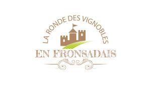 actu_ronde des vignobles